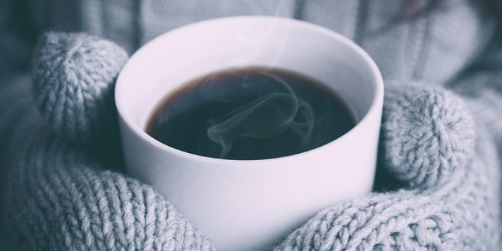 coffee-690422_640